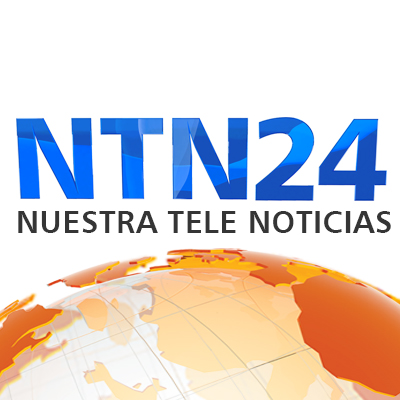 ntn24.png