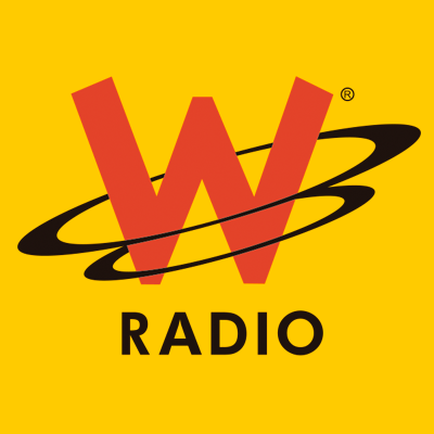 wradio.png