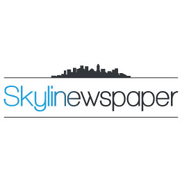 skyline-newspaper.jpg