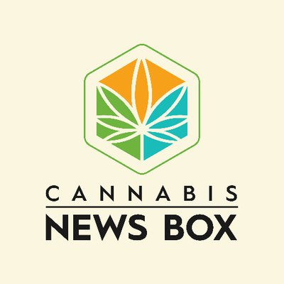 cannabis newsbox.jpg