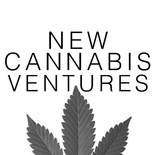 new cannabis ventures.png