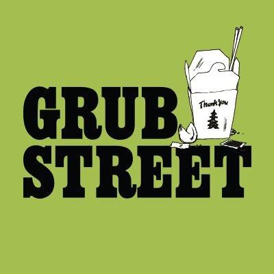 grub street.jpeg