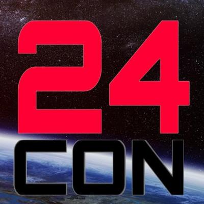 24 con.jpg