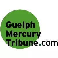 GuelphMercury.jpg