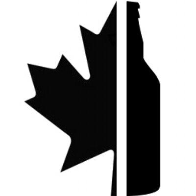 canadian beer news.jpg