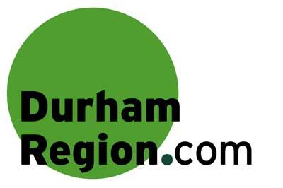 DurhamRegion.jpg