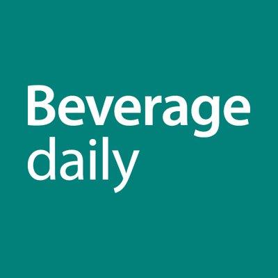 Beverage Daily.jpg