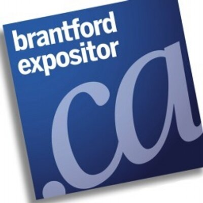 brantford expositor.jpeg