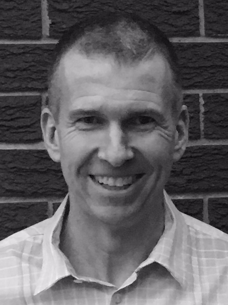 John Mogk, Directeur de l'exploitation