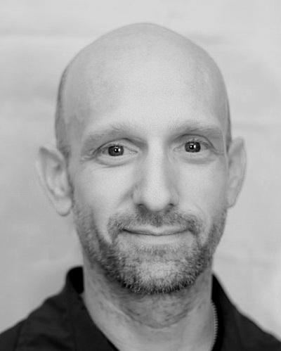 Rob Kevwitch, Maître brasseur