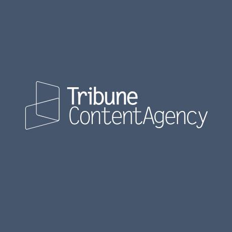 tribune-content-agency.jpg
