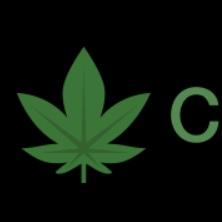 cannabis+radar.jpg