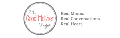 the good mother project