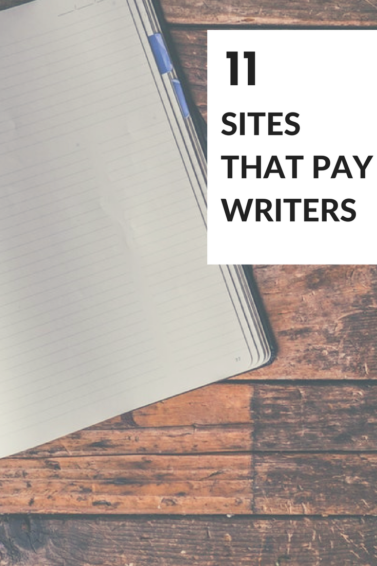 11 Sites That Pay Writers.png