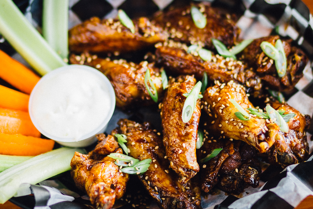 Born_in_a_Barn_Mac_Yakitori_Wings-1.jpg