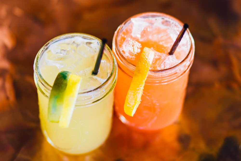 Born_in_a_Barn_Cocktails-1.jpg