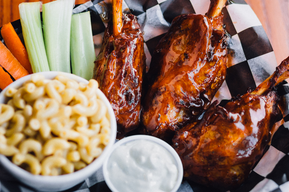 Born_in_a_Barn_Mac_Pork_Wings-1.jpg