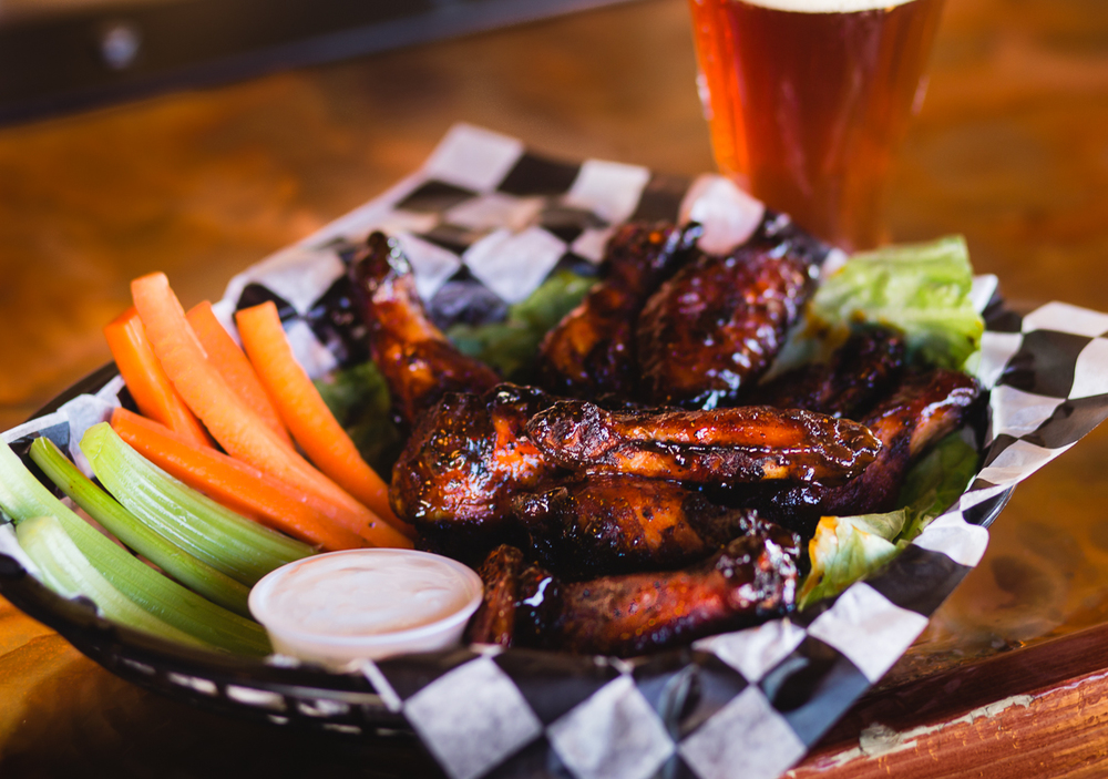 Born_in_a_Barn_Smoked_Wings-1.jpg