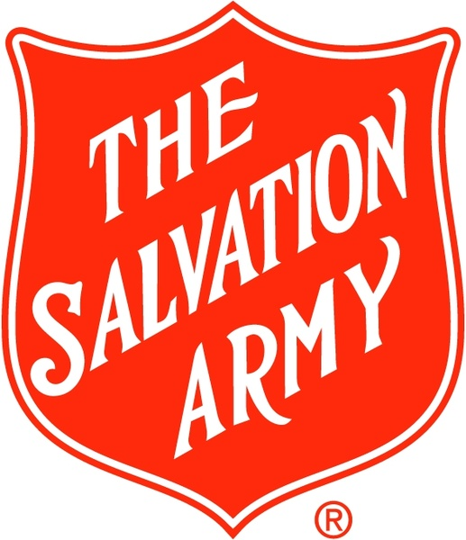 the_salvation_army_0_72907.jpg