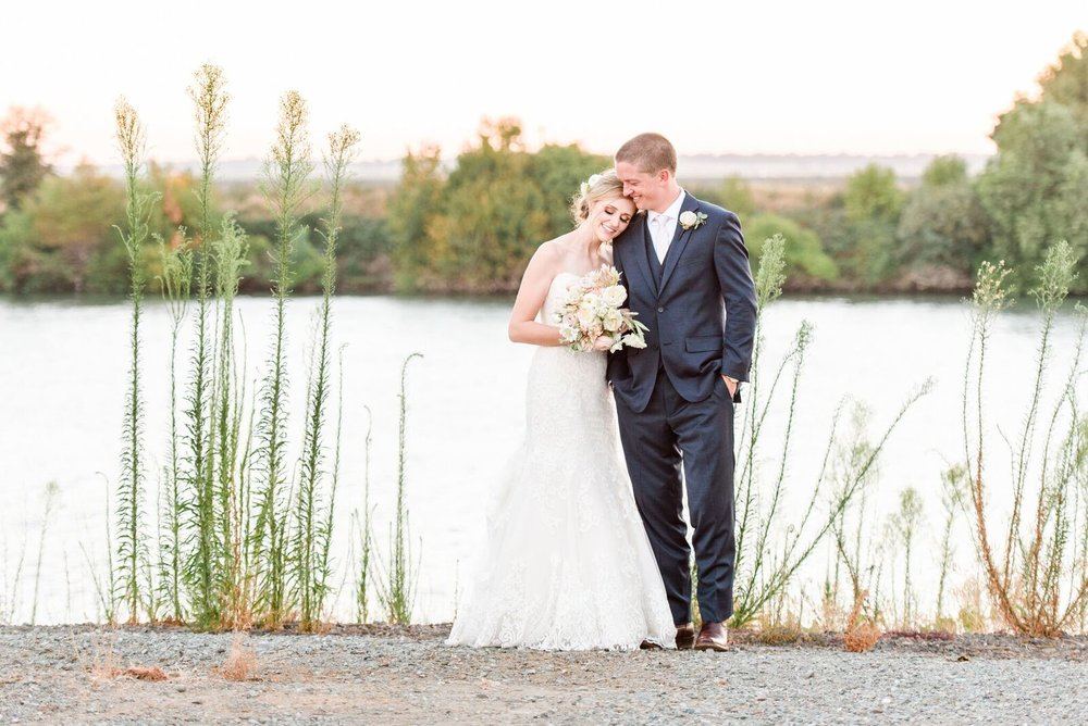 Callie-Trever-Wedding (1442 of 1642)_preview.jpg