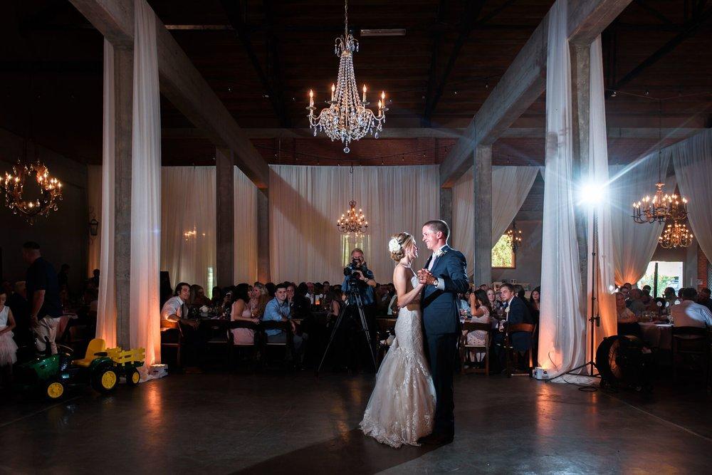 Callie-Trever-Wedding (971 of 1642)_preview.jpg