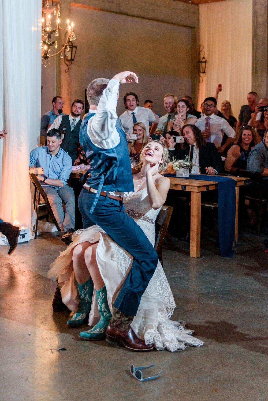 Callie-Trever-Wedding (1277 of 1642)_preview.jpg