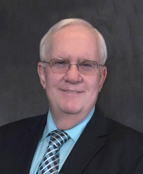 Attorney Brian Gillis -