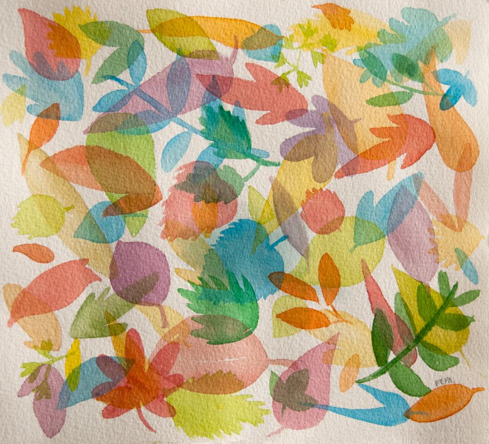 hojas-veladuras-TP.jpg