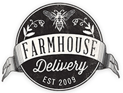Kokonut is offered for purchase and delivery through Farmhouse Delivery!