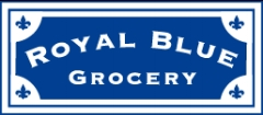 Get your Kokonut fix at the following Royal Blue Grocery locations:  609 Congress Avenue.  Austin, TX  247 W 3rd St.  Austin, TX 1645 E 6th St. Austin, TX  360 Nueces St #90. Austin, TX 301 Brazos St. Suite 110. Austin, TX 51 Rainey St #120, Austin, TX 78701