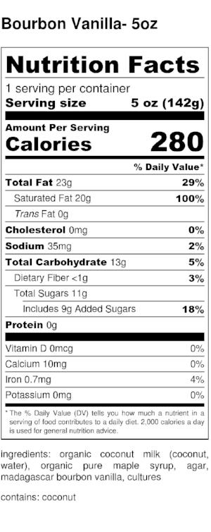 Bourbon Vanilla- 5oz - Nutrition Label (1).jpg