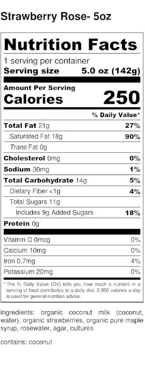 Strawberry Rose- 5oz - Nutrition Label (1).jpg