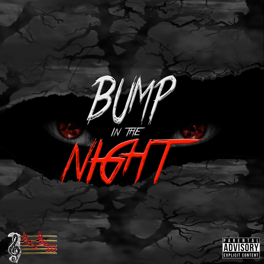 bump in the night 2.jpg