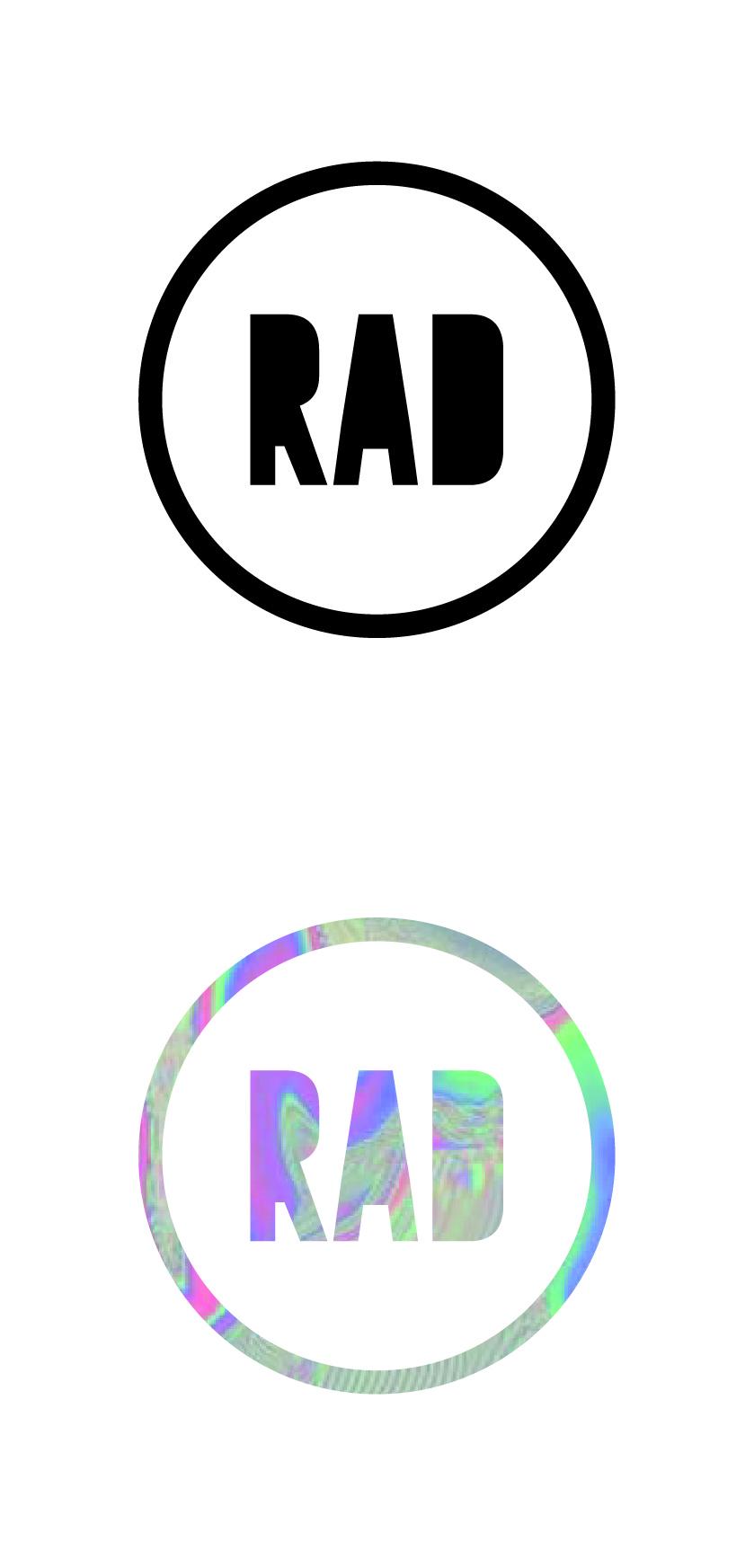 Rad-02.jpg
