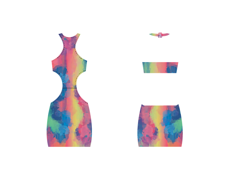 Tie Dye Dress Final-01.png