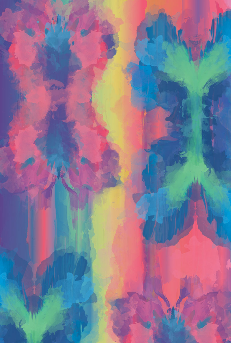 Tie_dye_merged-layers.jpg