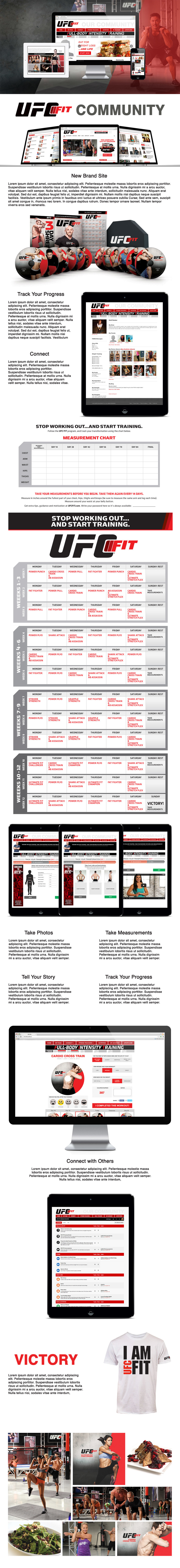 ufc-Fit-Comm_Full-page.jpg