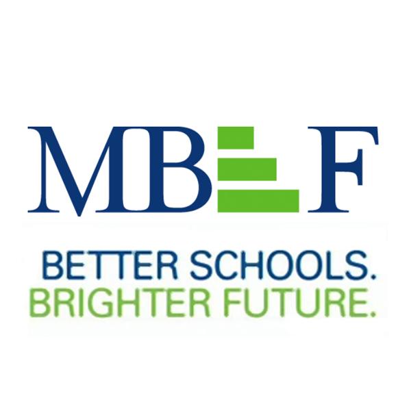 MBEF2-600.jpg