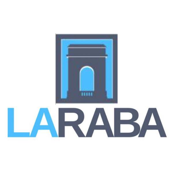LARABA-600.jpg