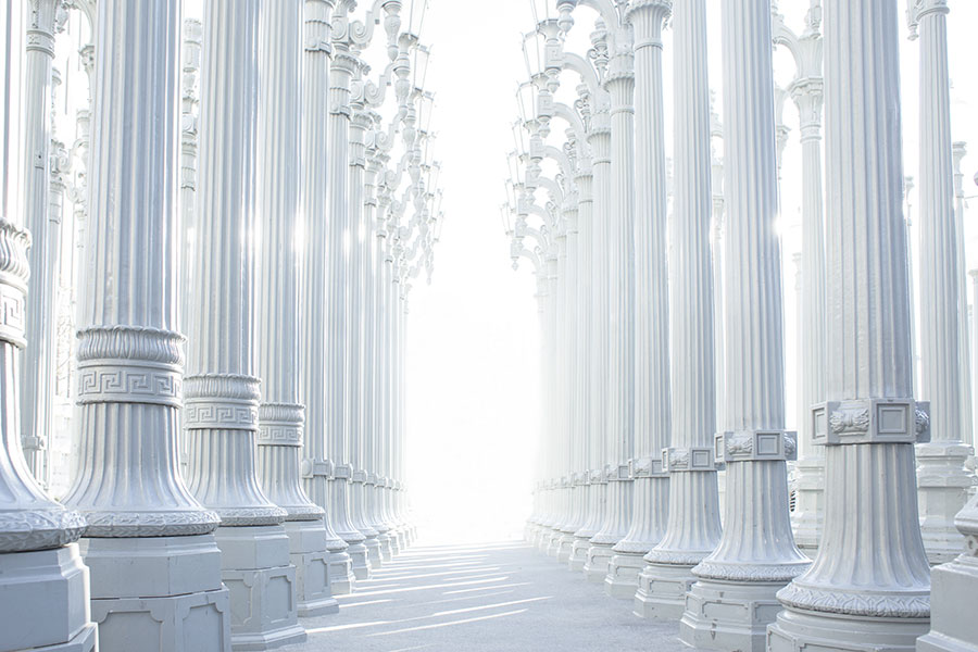 columns-building HR policies manuals processes gap analysis Compensation management assessment.jpg
