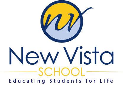 new vista school.jpg