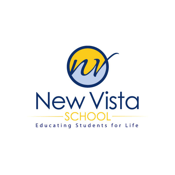 Mike Echolds • New Vista School