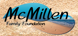 McMillen Family Foundation