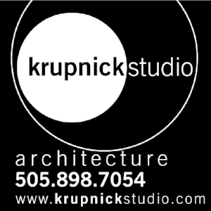 KrupBosqueblack.jpg