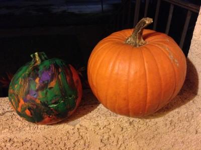 Pumpkin-pic-e1414472560422.jpg