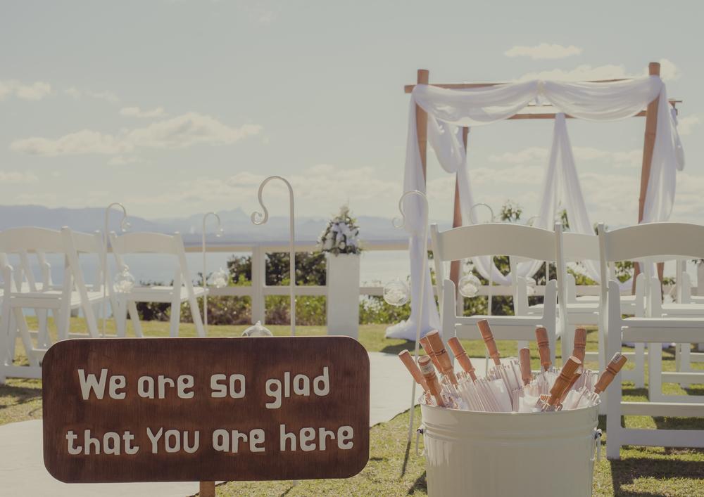 wedding photographer byron bay