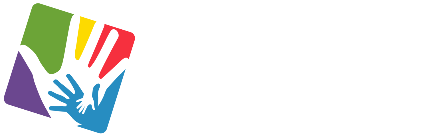 Rainbow Coalition for Equality + Diversity