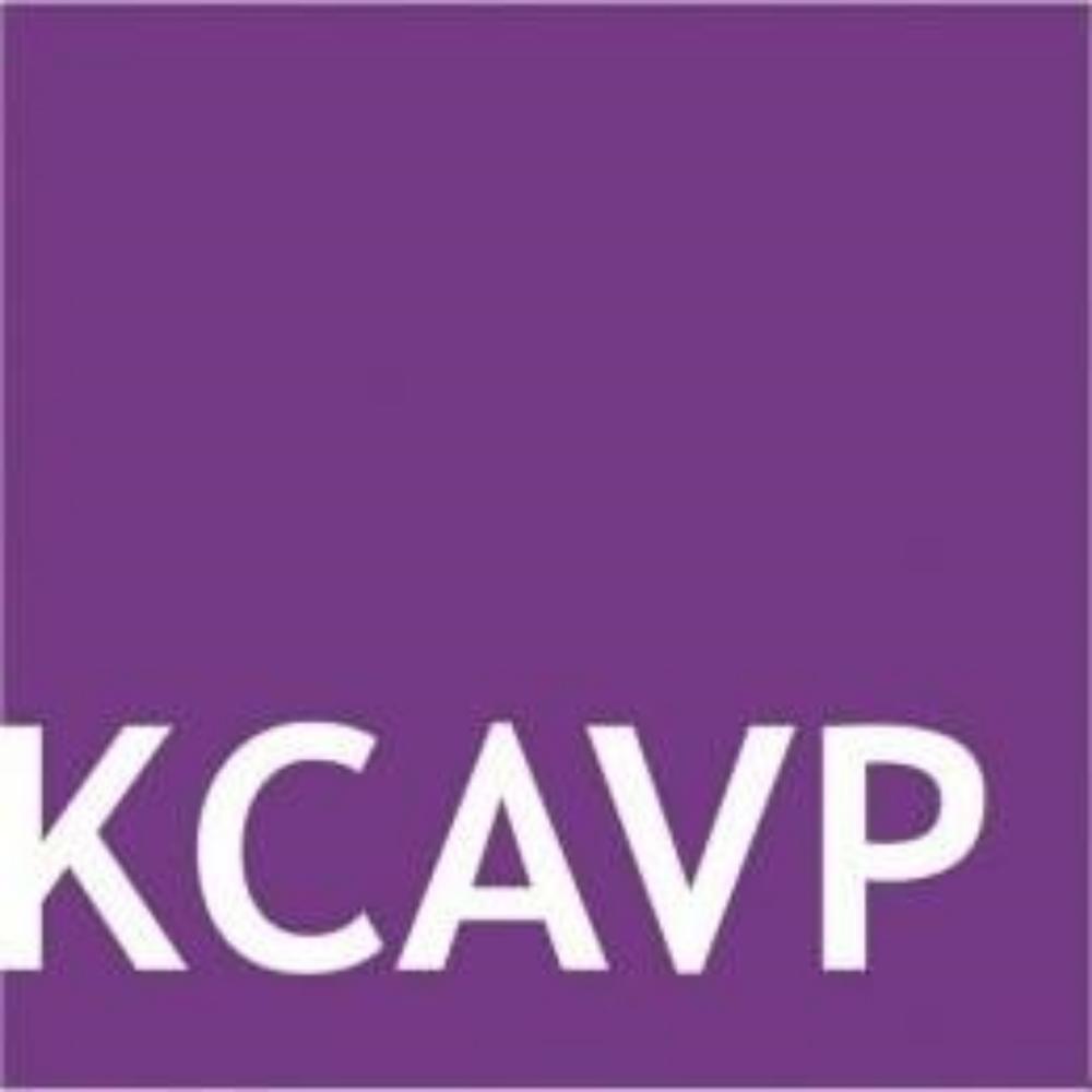 kcavp_logo