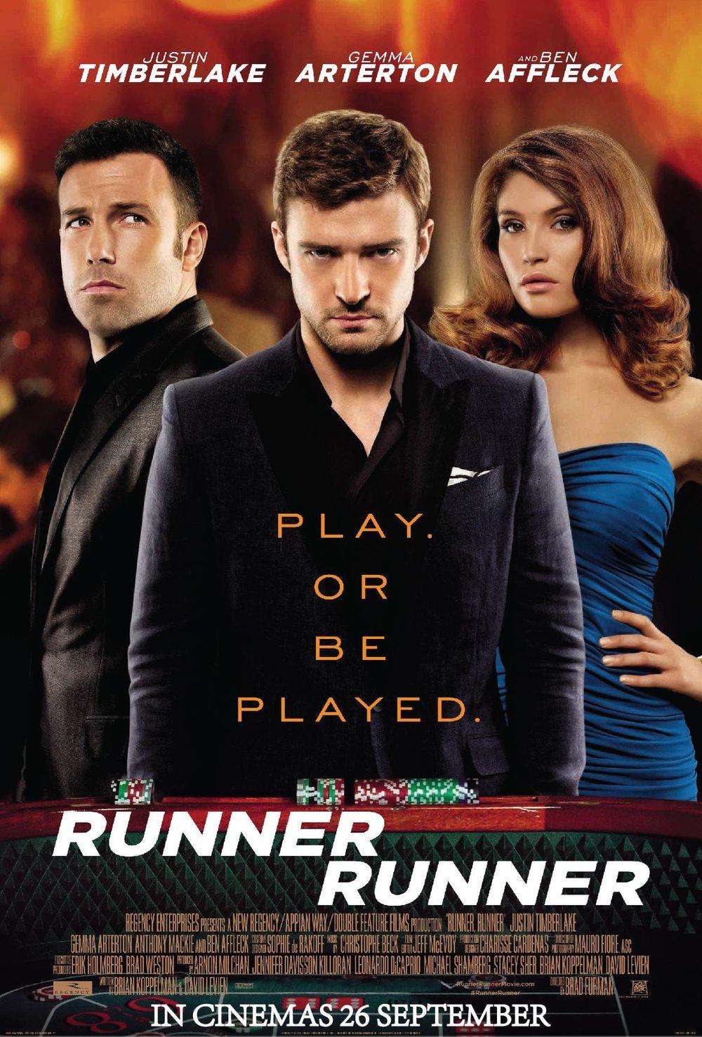 runner2poster.jpg