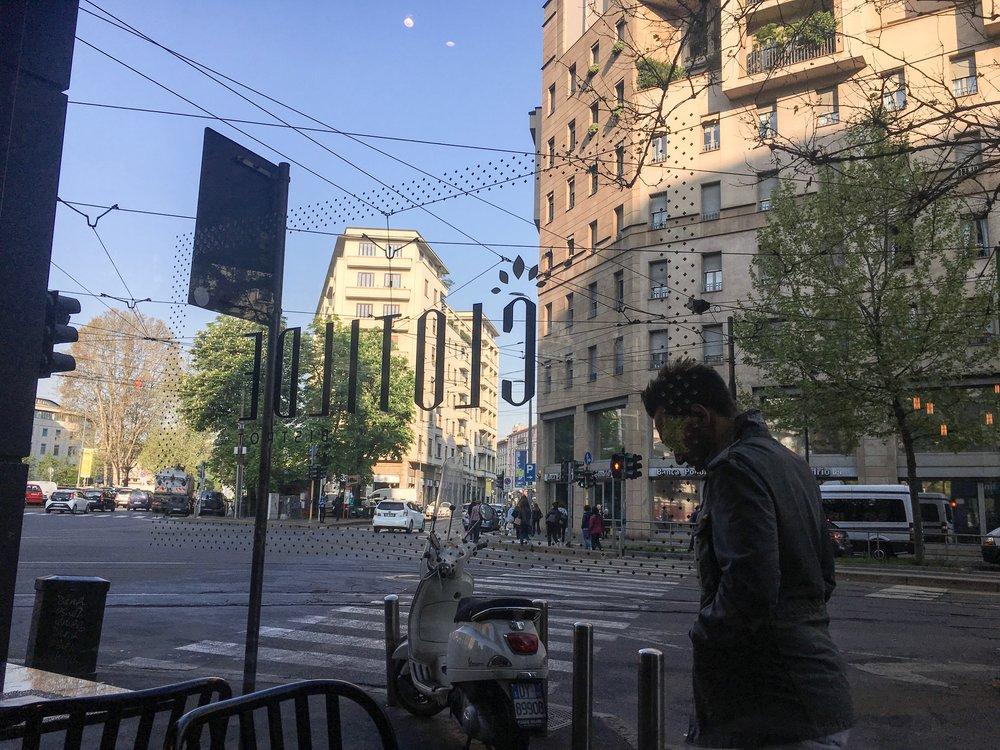 Restaurant_clotilde_Milan